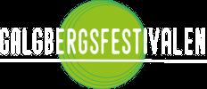 Galgbergsfestivalen