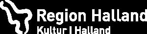 Region Halland - Kultur i Halland